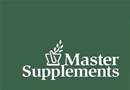 Masters Supplements Inc.